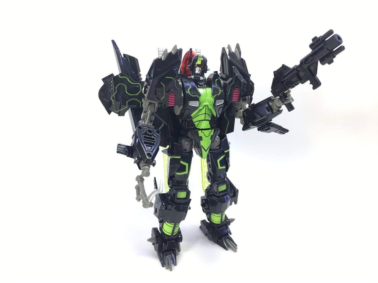[Mastermind Creations] Produit Tiers - R-15 Jaegertron - aka Lockdown des BD IDW - Page 2 VxlIa6DQ