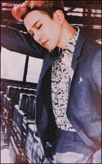 Lee Jun Ho (2PM) Zz4psINa