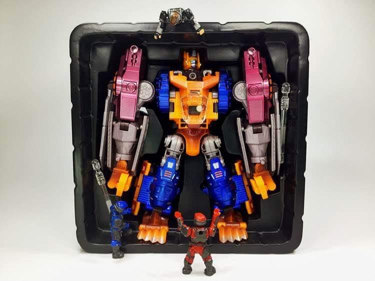 [TransArt Toys] Produit Tiers - Gamme R - Basé sur Beast Wars BNm7gPJo