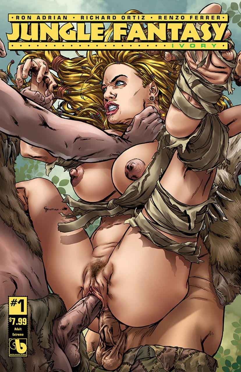 Album porn jungle hardcore ameteur sexgirl