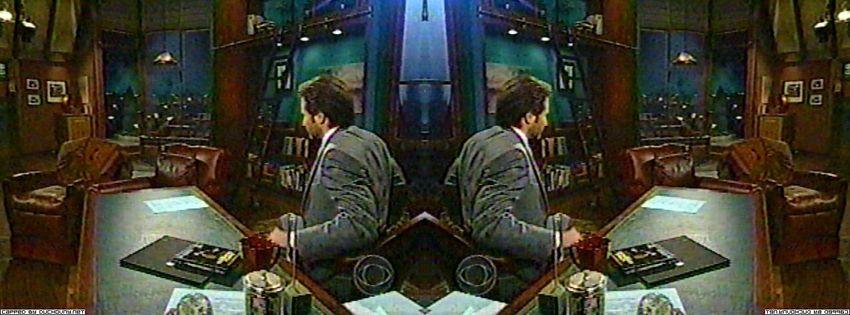 2004 David Letterman  XHx8Fhmq