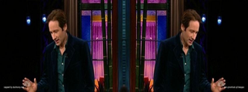2009 Jimmy Kimmel Live  REhkOslH