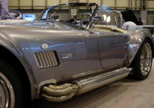 Classic Cars: Cars for sale in wayne nj