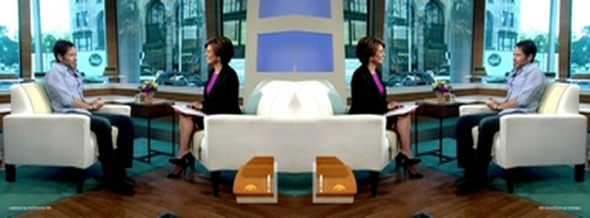2009 Jimmy Kimmel Live  6v9KHu9S