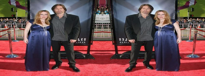 2008 The X-Files_ I Want to Believe Premiere 7y8T6CfV