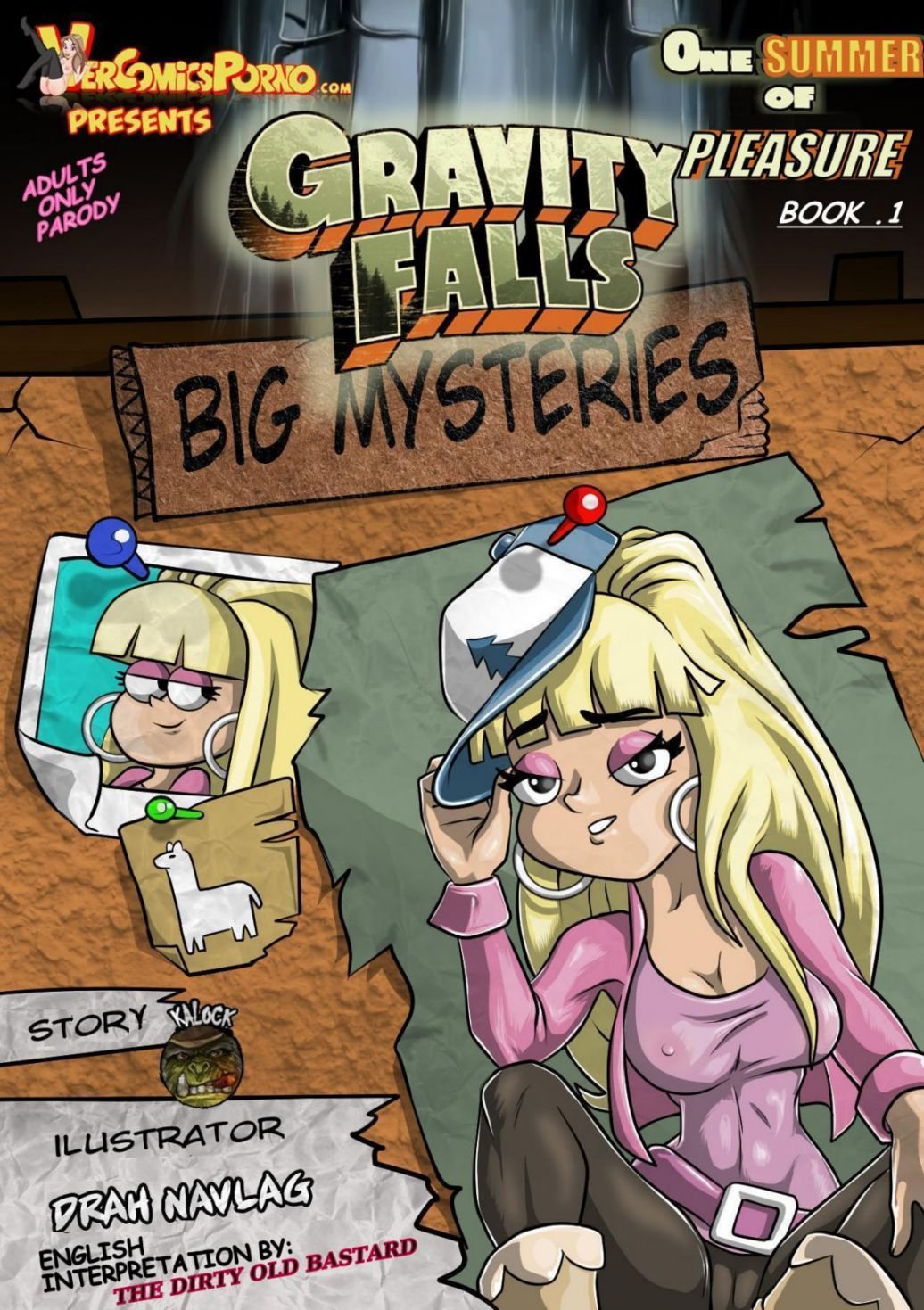 Mystery Teen Sex Porn Videos 19