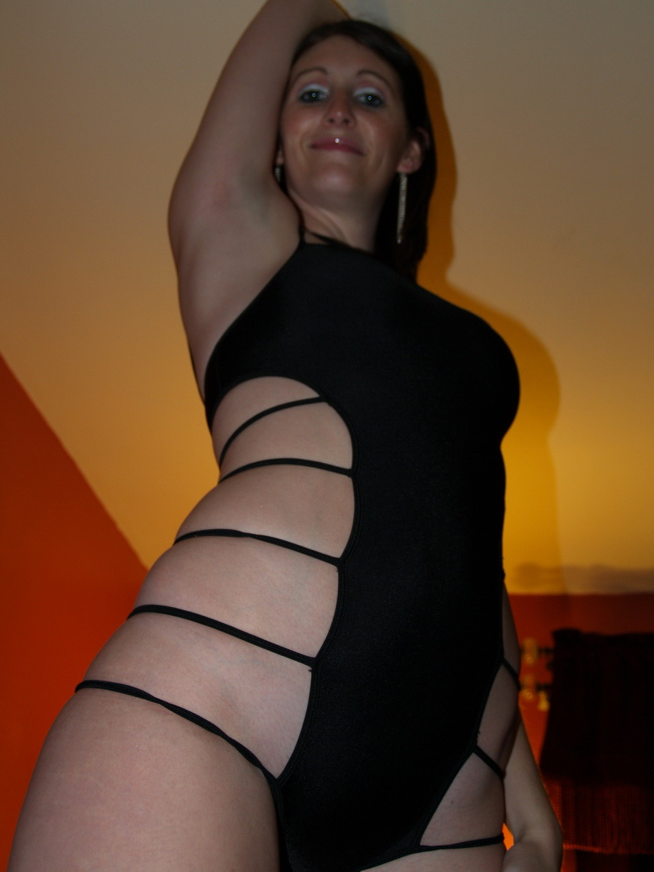 Sex porr film eskorter göteborg