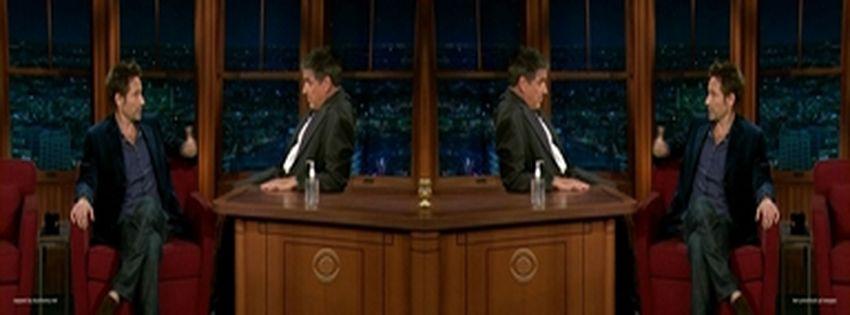 2009 Jimmy Kimmel Live  Ui3qy92P