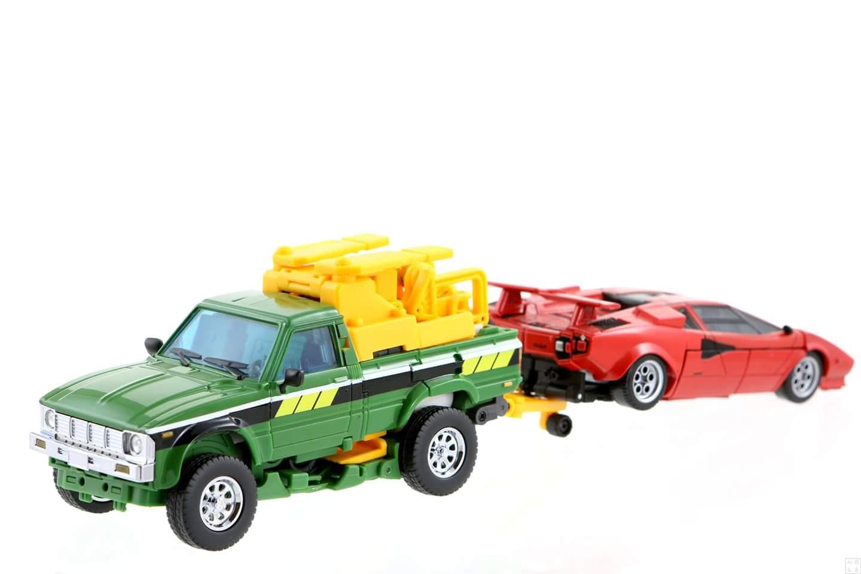 [BadCube] Produit Tiers - Jouet OTS-12 Lorry - aka Hoist/Treuil - Page 2 UpgoYqCF