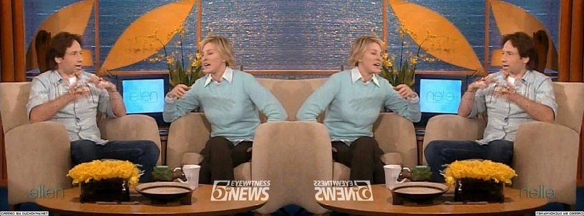 2004 David Letterman  3ORaB2nh