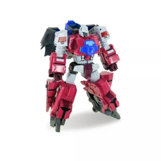 [FansHobby] Produit Tiers - Master Builder MB-02/03/05 - aka Monsterbots/Monstrebots JjT2joqg