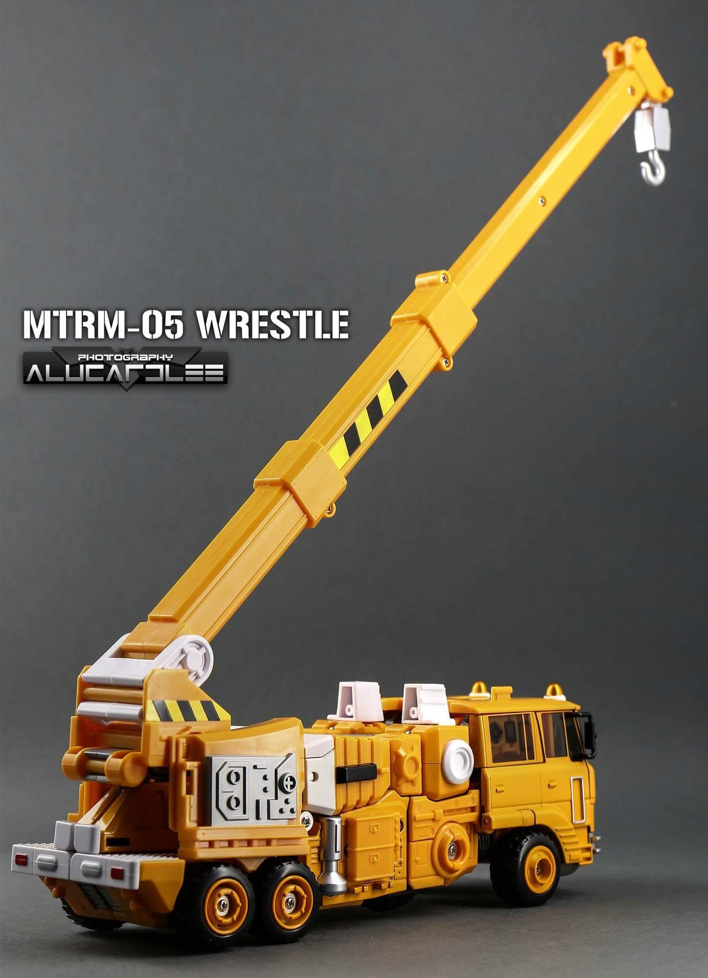 [Maketoys] Produit Tiers - Jouet MTRM-05 Wrestle - aka Grapple/Grappin - Page 2 GcloHLMo