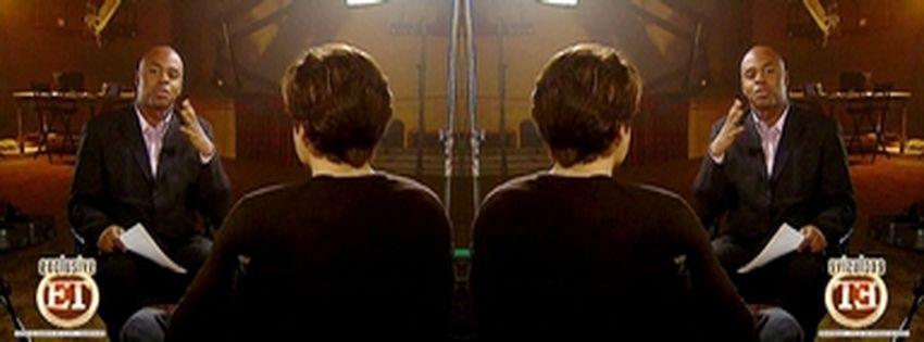 2008 David Letterman  NP9cQCBR