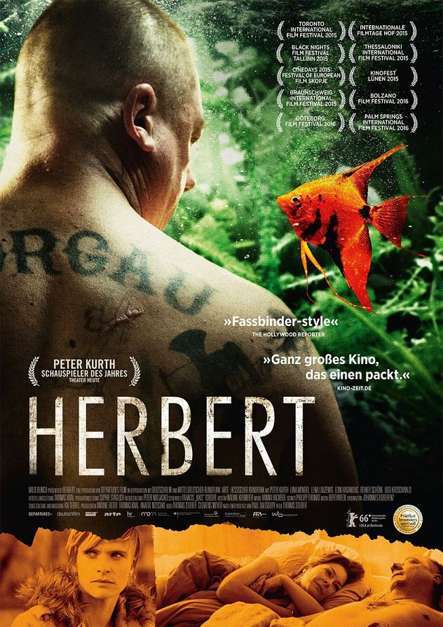 Herbert (2015) pl