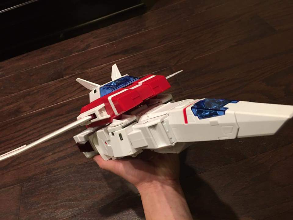 [Fanstoys] Produit Tiers - Jouet FT-10 Phoenix - aka Skyfire/Aérobo - Page 2 SVszCzrY
