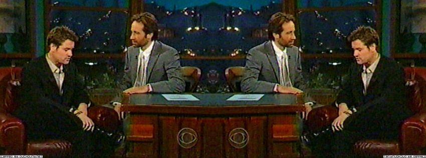 2004 David Letterman  Cftfihbu