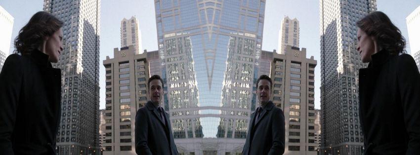 2014 Betrayal (TV Series) DpkCbzNF