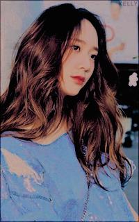 Jung Soo Jung - KRYSTAL (F(X)) 91iezUSG