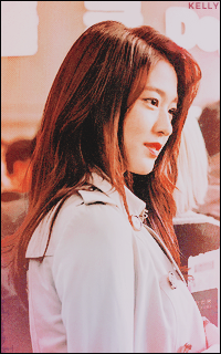 Kim Seol Hyun (AOA) EqHgnHMr