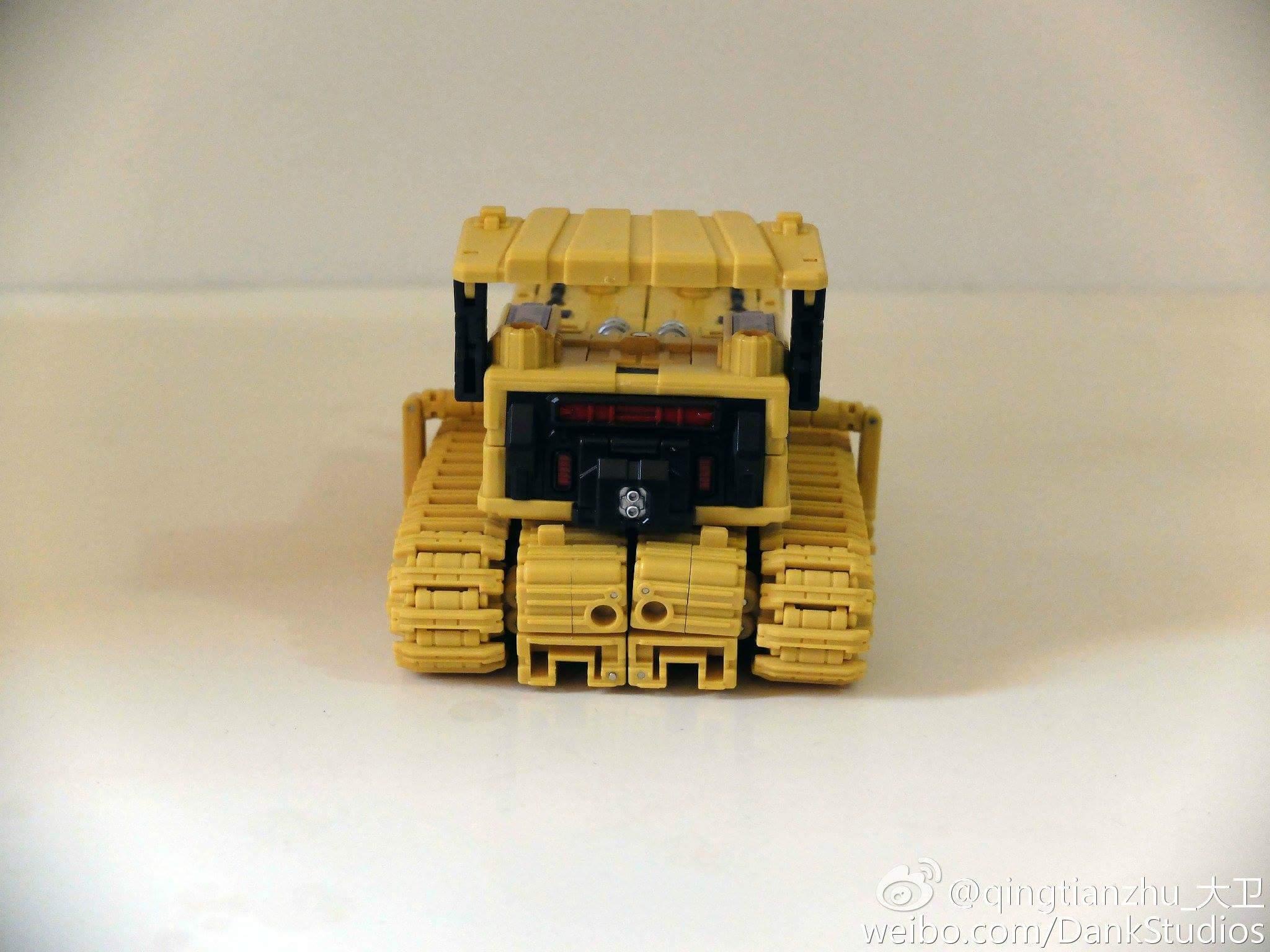 [Toyworld] Produit Tiers - Jouet TW-C Constructor aka Devastator/Dévastateur (Version vert G1 et jaune G2) - Page 8 B2zvmoQF