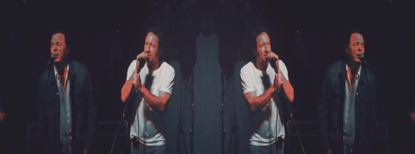 concert in Vancouver -Agosto 2015 AK5exkmQ