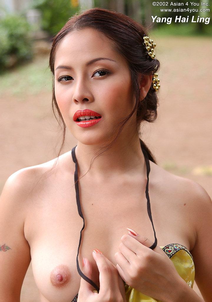 สาวสวยหมวยอึ๋ม นมขาวจั๊วะแก้ผ้าโชว์หุ่นเอ๊กซ์ๆ - รูปโป๊เอเชีย จิ๋มเอเชีย ญี่ปุ่น เกาหลี xxx - kodpornx.com รูปโป๊ ภาพโป๊