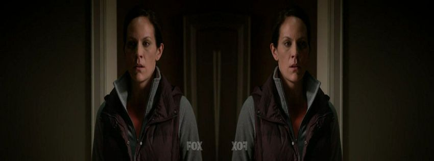 2011 Against the Wall (TV Series) HbWNPKOq