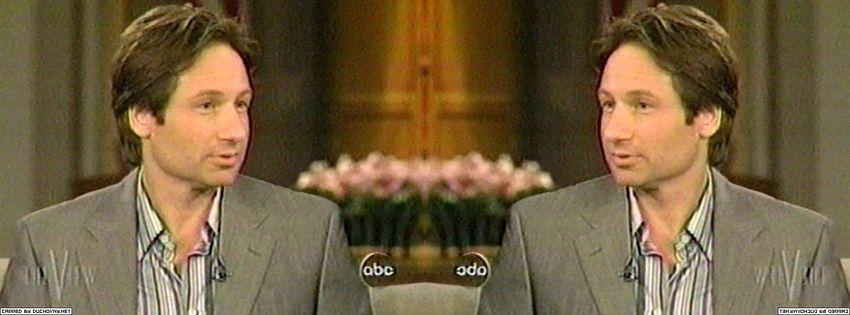 2004 David Letterman  LWUZRCu2