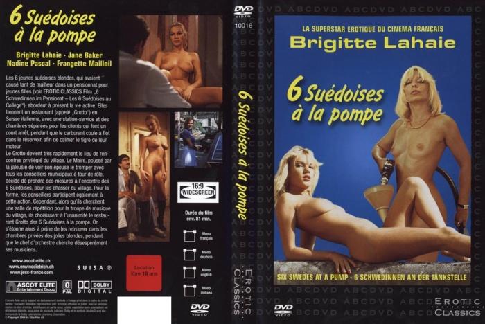 smotret-onlayn-eroticheskie-retro-filmi