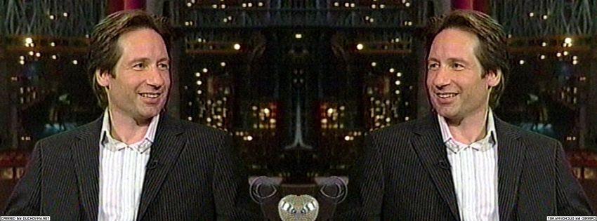 2004 David Letterman  RnpI0MDr