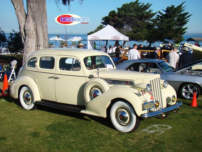 Cheap Car Insurance In Nj >> Classic Cars: Classic cars kijiji london