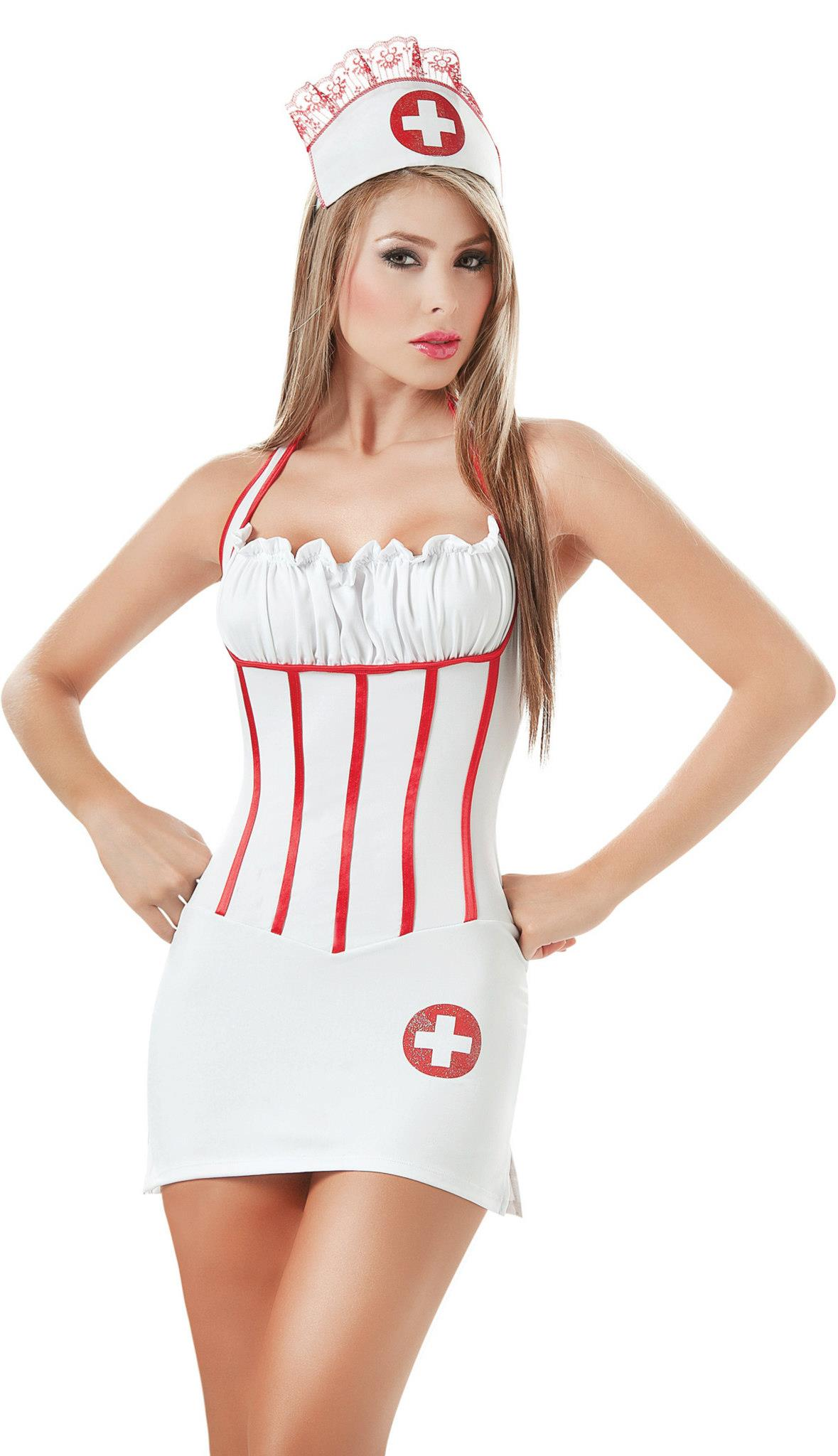 Толстушки медсестра фото 19 фотография