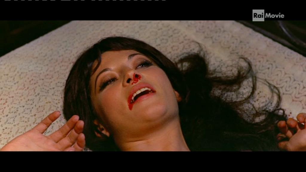 El Puro, La Rançon est à Toi (El Puro se sienta, espera y dispara) -1969 - Edoardo Mulargia Hdj78yRe