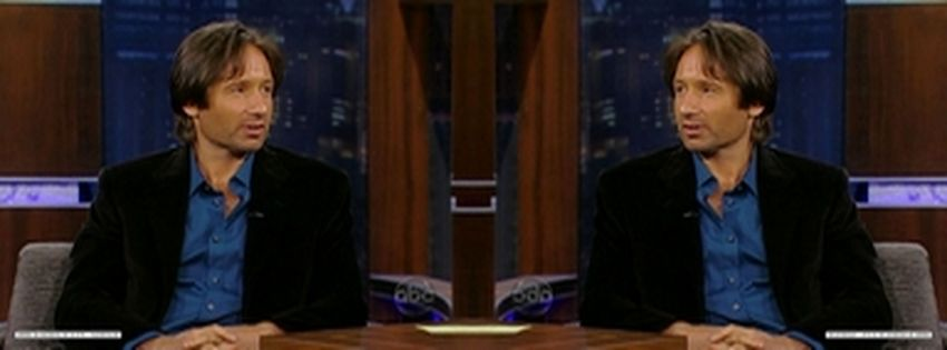 2008 David Letterman  WvCV2NMm