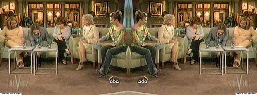 2004 David Letterman  Q93Du2K2