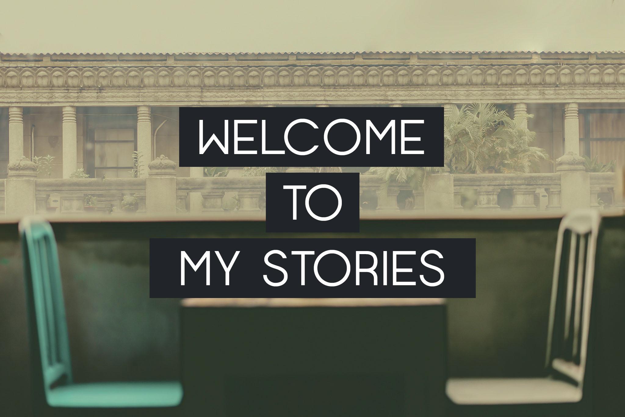 stories.jejeblog.net