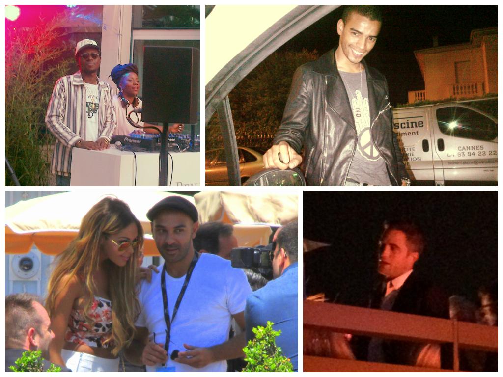 28 Julio - Más de 100 nuevas fotos de Cannes 2014!!! DwuTk7mn