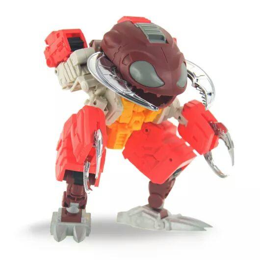[FansHobby] Produit Tiers - Master Builder MB-02/03/05 - aka Monsterbots/Monstrebots 5FTAzma4