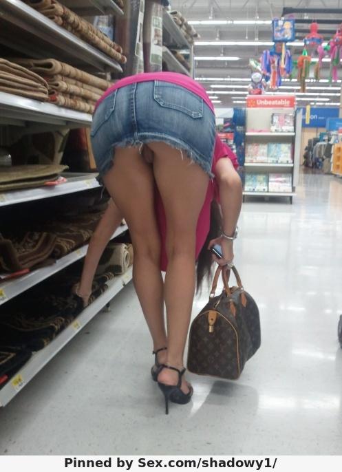 prostitutas calle follando catalogo de prostitutas