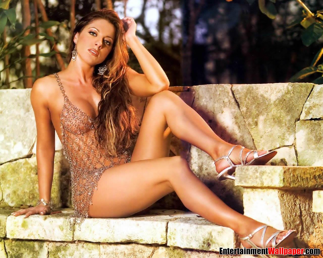 Nude naked skinny women masturbating