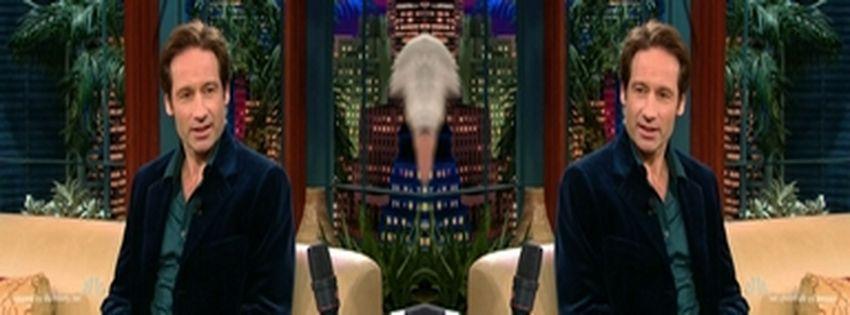 2009 Jimmy Kimmel Live  YKXzxeA3