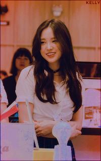 Son Na Eun (A PINK) DMeOkcZF