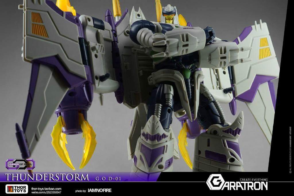 [Garatron] Produit Tiers - Gand of Devils G.O.D-01 Thunderstorm - aka Thunderwing des BD TF d'IDW - Page 2 1T6w148T