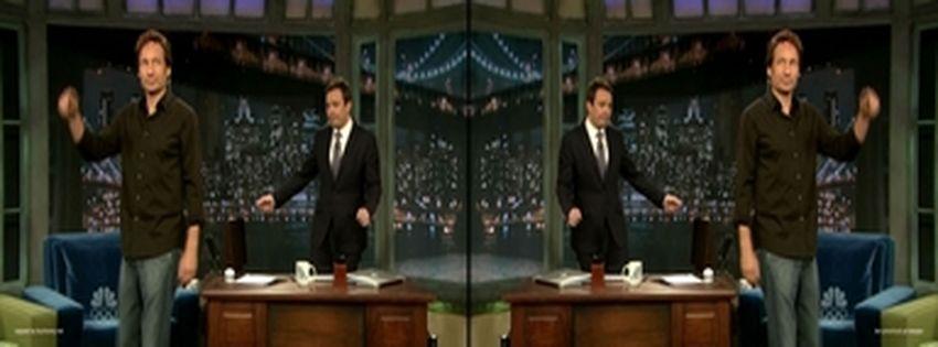 2009 Jimmy Kimmel Live  0PhuOhj7