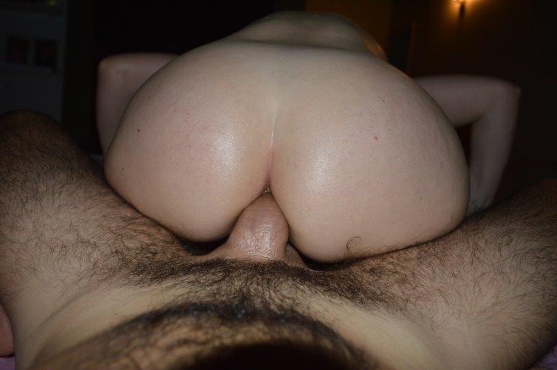 skype hembra anal