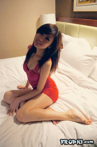 Sexiest Girls from Southeast Asia‏ Adk37izR