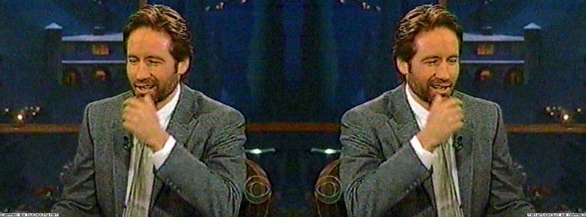 2004 David Letterman  JtVACv4r
