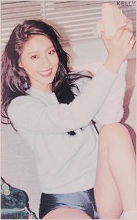 Kim Seol Hyun (AOA) HyBDfKiV