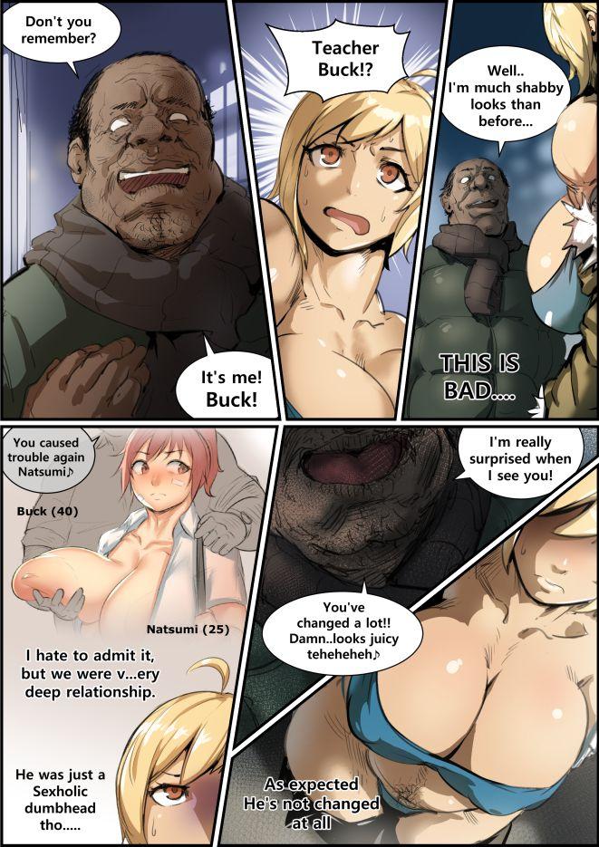 8muse hentai
