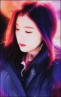 Bae Joo Hyun - IRENE (RED VELVET) 1U809P9l